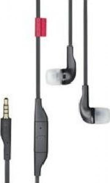 Casti audio pentru telefoane mobile