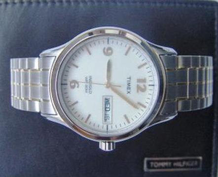 Ceas de mana Timex