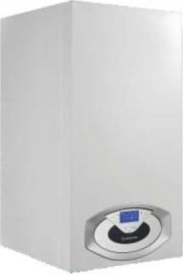 Centrala Ariston Genus Premium Evo HP 85/100/ 115/150 FF