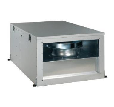 Centrala de ventilatie VA 02