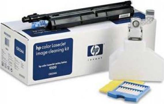 Cilindru Imprimanta Laser Original HP C8554A