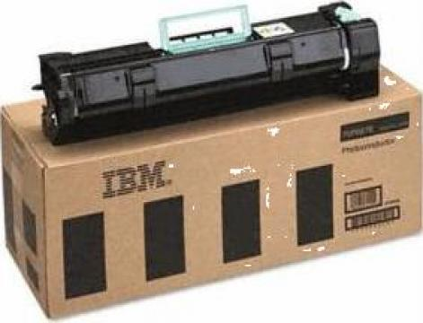 Cilindru Imprimanta Laser Original IBM 75P6878