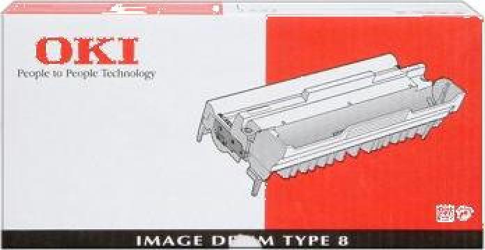 Cilindru Imprimanta Laser Original OKI 41331602