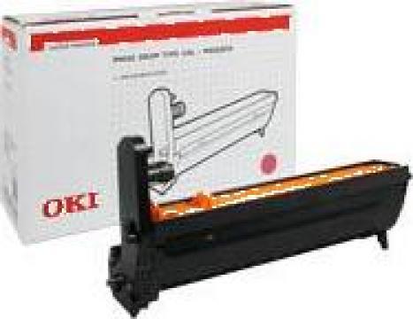 Cilindru Imprimanta Laser Original OKI 42126642