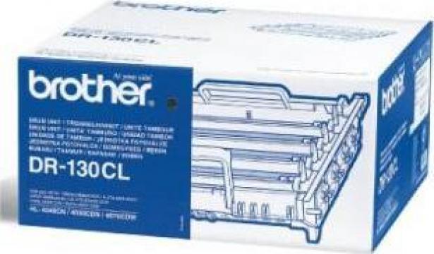Cilindru imprimanta Laser Original Brother DR130CL