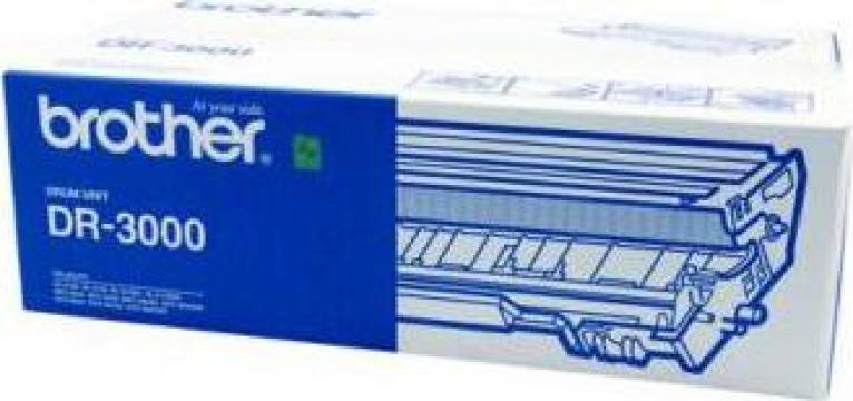 Cilindru imprimanta Laser Original Brother DR3000