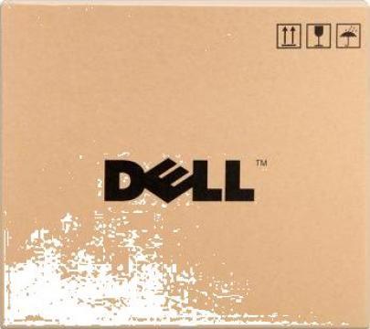 Cilindru imprimanta Laser Original Dell K110K