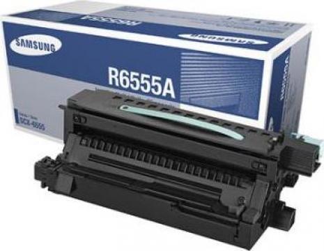 Cilindru imprimanta Laser Original Samsung SCX-R6555A