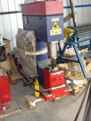 Ciocan forja pentru fier forjat 40 kg