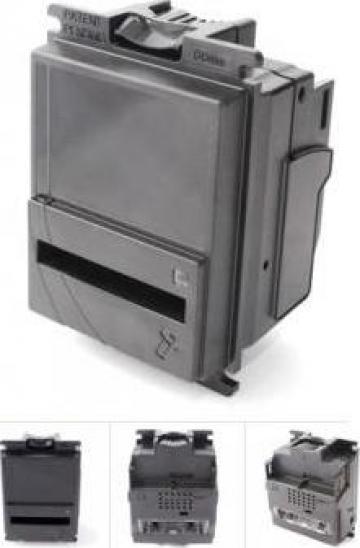 Cititor bancnote automat vending Innovative Technology BV20