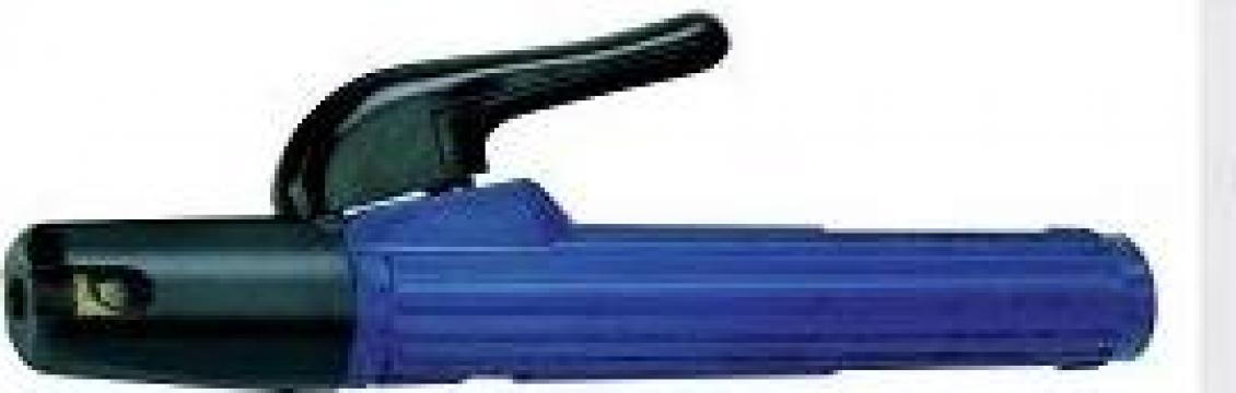 Cleste sudura Optimus 400-2 WK