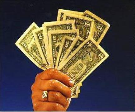 Consultanta accesare finantari nerambursabile si/sau credite