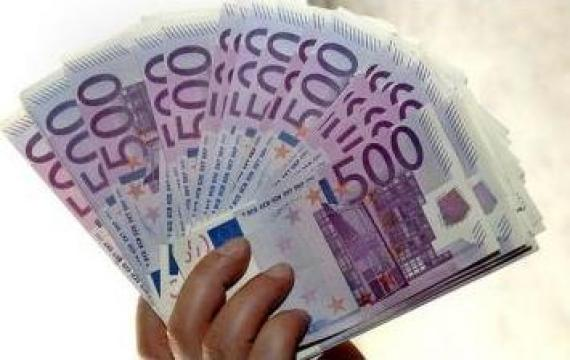 Consultanta in identificarea surselor de finantare UE