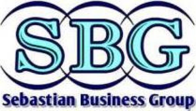 Consultanta management si afaceri