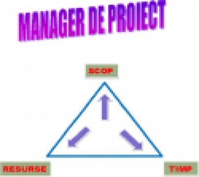 Consultanta pentru intocmire proiecte