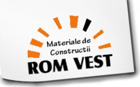 Consultanta preturi, produse si solutii in constructii