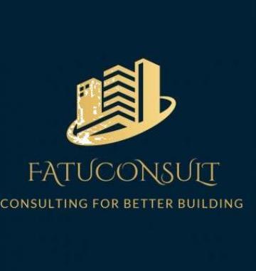Consultanta, proiectare si executie constructii