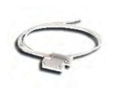 Contact magnetic Reed miniatura