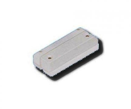 Contact magnetic Reed