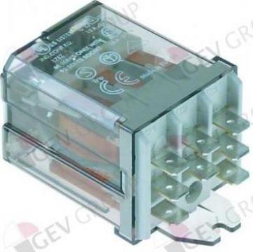 Contactor releu 36x38x68 mm