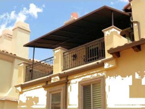 Copertine balcon universale