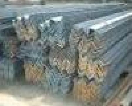 Cornier zincat 3*25*25 mm