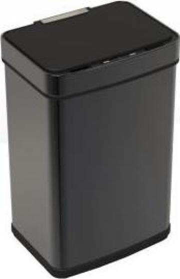 Cos de gunoi cu senzor SD 801B - 50 litri
