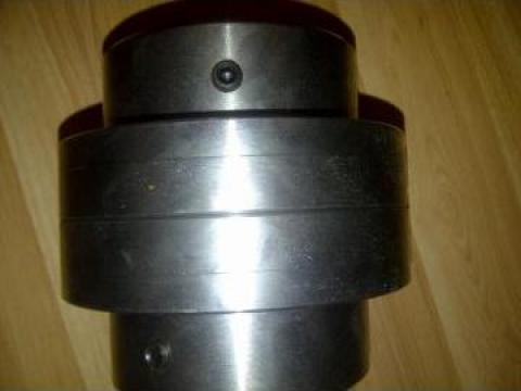 Cuplaj elastic prindere mecanica