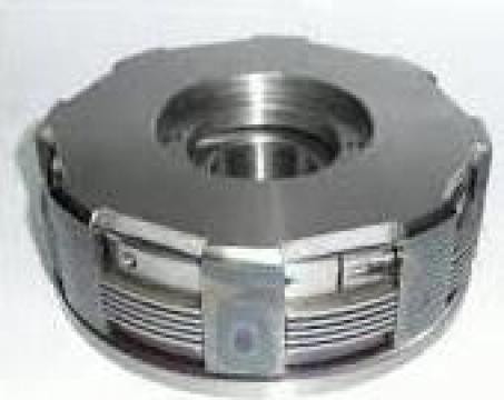 Cuplaje mecanice Corbetta FSA, FDA