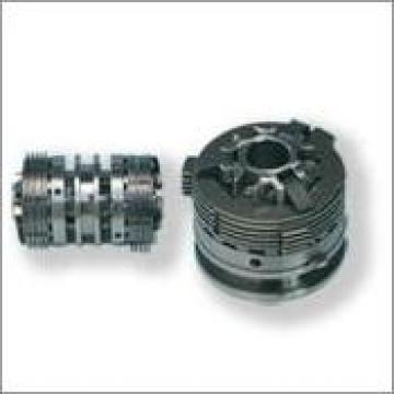 Cuplaje mecanice Telcomec MS-MD