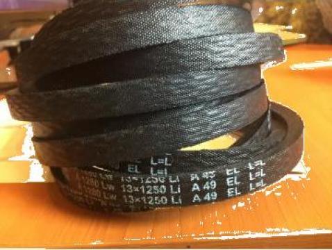 Curea de transmisie 13x1250 Li