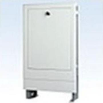 Cutie distribuitor sistem incalzire SGP- 0 330 Gorgiel