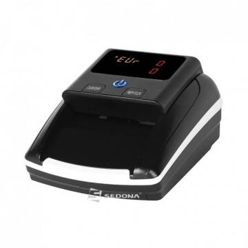 Detector de valuta NB790 (3 valute)