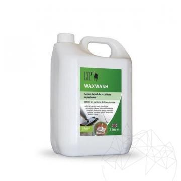 Detergent profesional LTP Waxwash 5L