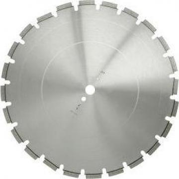 Discuri diamantate pentru taiat asfalt