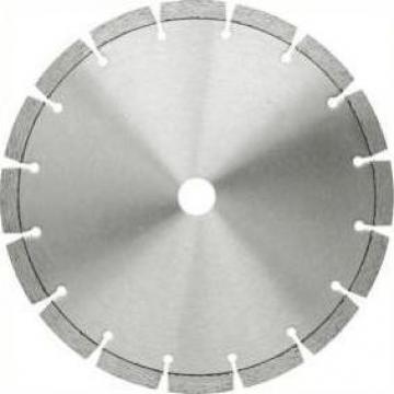 Discuri diamantate pentru taiat beton si pardoseli