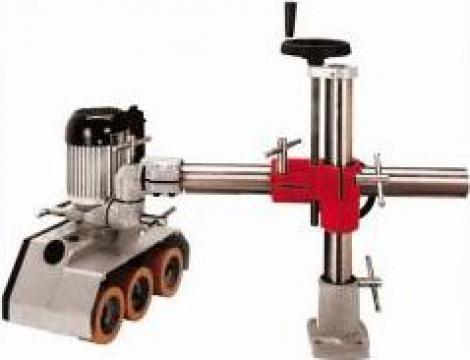 Dispozitiv de avans mecanic Holzmann SF 344-8