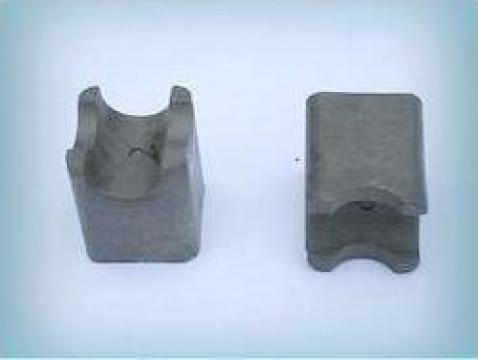 Distantier fier-beton Turn