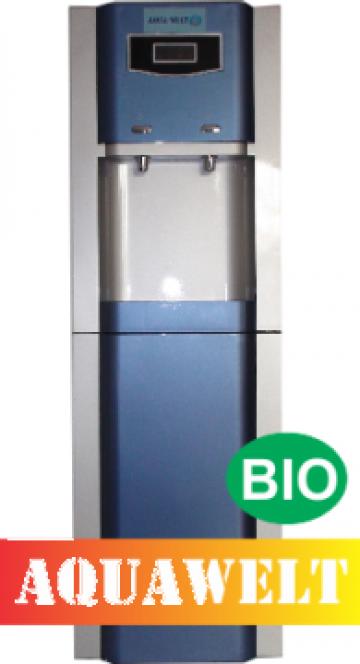 Dozator apa purificator BlueStar7 Bio
