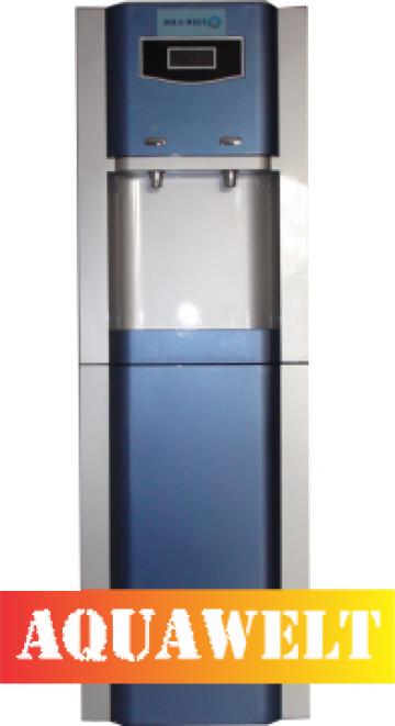 Dozator purificator AW BlueStar 5