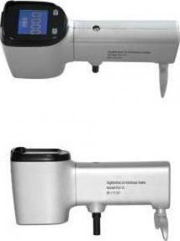 Durimetru digital, portabil Barcol 934-1