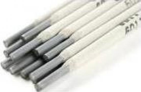Electrozi sudura rutilici 6013 (supertit) Most 2,5 sau 3,25