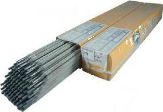 Electrozi sudura rutilici E6013 - 4 mm - 6Kg