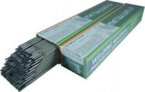 Electrozi sudura rutilici Extra E6013 - 3.2 mm - 5 Kg