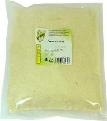 Faina de orez 1 kg