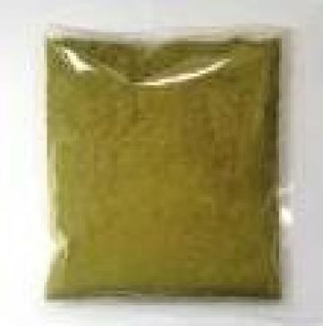Faina din seminte de dovleac 1 kg