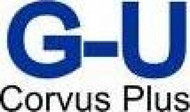 Feronerie G-U Corvus Plus