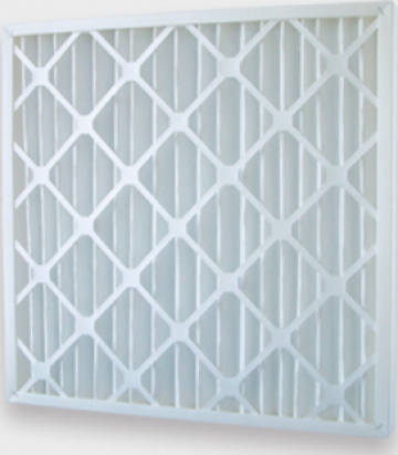 Filtre MP 45 KTC celule filtrante