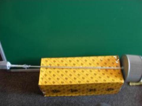 Filtru ulei hidraulic strainer JCB JS160W