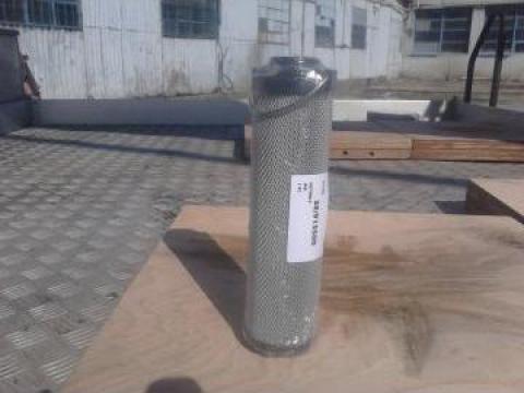 Filtru ulei hidraulic utilaj Jcb